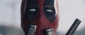 New IMAX Featurette For 'Deadpool' Released