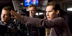 '20,000 Leagues Under The Sea' Gets Filming Start Date