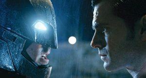 Final Trailer For 'Batman v Superman' Released