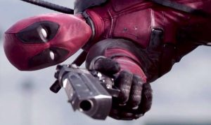 'Deadpool' Opens To $12 Million So Far