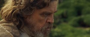 First Footage From 'Star Wars: Episode VIII' Released