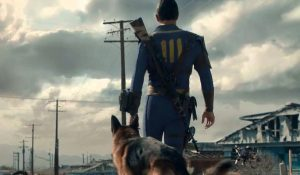 First Three DLC Packs For 'Fallout 4' Announced