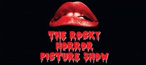 'Rocky Horror Picture Show' Adds Broadway Star