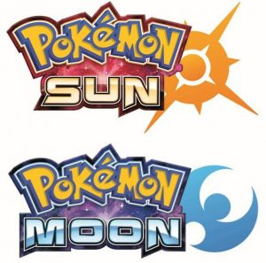 Pokemon Sun and Moon Details.