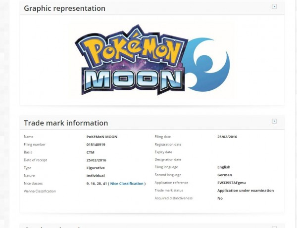 pokemon_moon_tm