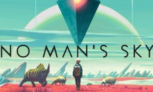No Man's Sky Release Date Revealed