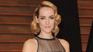 Jena Malone Has Been Cut From 'Batman v Superman'