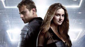 'Divergent Series: Ascendant' Finds A New Director