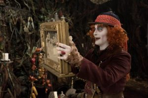 Franchise Fred Review: Alice Through the Looking Glass – A Glassterpiece