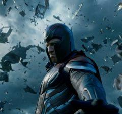x-men-apocalypse-akb_dtlra_stills_120415089228_rgb