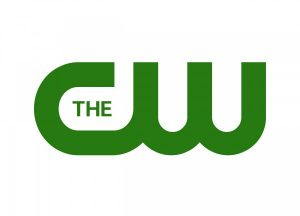 The CW brings DC-TV Back in OCTOBER!
