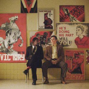 FilmQuest Interview: Jon McDonald and David Gouty on Muddy Corman