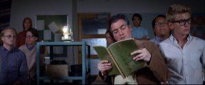 FilmQuest Review: Muddy Corman – Highbrow Concept