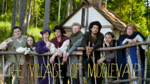 FilmQuest Review: The Village of Middlevale – The World According To LARP