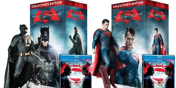 Batman-v-Superman-Ultimate-Collectors-Edition