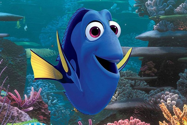 finding-dory-trailer-2-pic