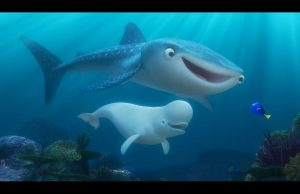 findingdory574e15727d30c