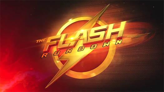 flash-rundown-logo-nr