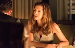 Alysia Reiner in Equity