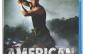 AmericanNinja