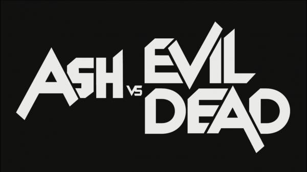 Ash-vs-Evil-Dead_logo