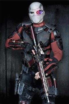 Deadshot_will_smith