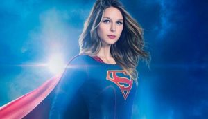 SUPERGIRL Recap: Alien Nation