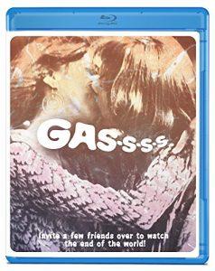 Gassss