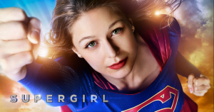 """SUPERGIRL Recap: """"Who's Your Daddy?"""""""