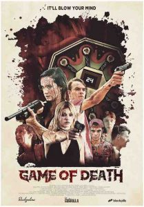 SXSW 2017 Review: Game Of Death – Taking it Back
