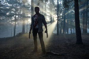 Logan Review: It's X-cellent