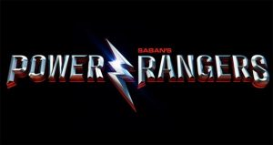 SABAN'S POWER RANGERS Prize Pack Giveaway!