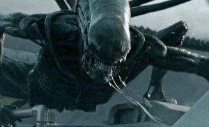 Advance Screening Passes to 'Alien: Covenant' in Charlotte, NC