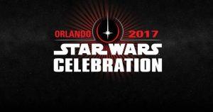 Nerd Report Podcast EP 43: Star Wars Celebration Orlando, D23 San Diego Comic Con Midsummer Scream and More