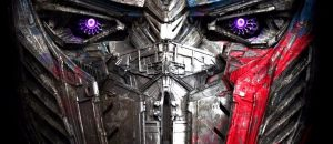 Free TRANSFORMERS: THE LAST KNIGHT IMAX FAN EVENT Passes!
