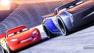 Win Advance Screening Passes to CARS 3 in Los Angeles!