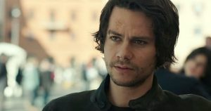 Win Advance Screening Passes to AMERICAN ASSASSIN in Los Angeles!