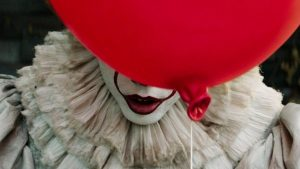 Win Free Passes To Stephen King's IT Movie in Los Angeles