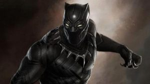 Win Advance Screening Passes to Marvel's BLACK PANTHER