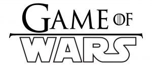 More STAR WARS Movies? GAME OF THRONES Involved?