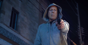 Win Advance Screening Passes to DEATH WISH in New York