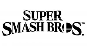 Huge Nintendo Direct! New SUPER SMASH BROS. Coming This Year to Switch!