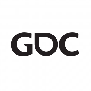 5 Things You Should Know About GAME DEVELOPERS CONFERENCE 2018