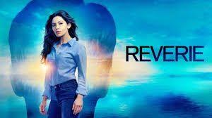 WONDERCON: NBC's REVERIE – Review
