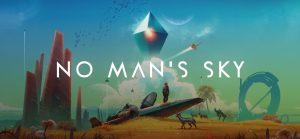 NO MAN'S SKY Comes To Xbox!