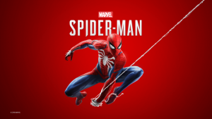 SPIDER-MAN Release Date Revealed!