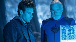 Krypton: Episode 8 – Sneek Peek