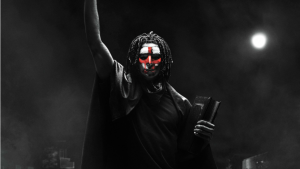 Win FREE Advance Screening Passes to THE FIRST PURGE in New York City