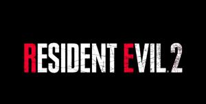 E3 – RESIDENT EVIL 2 REMAKE Gameplay Trailer