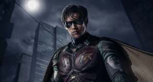 An Open Letter to DC: TITANS, Step Out Of The Shadows